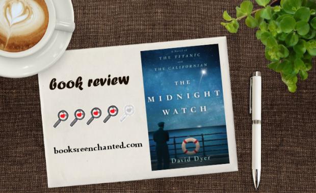 midnightwatchtop