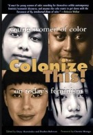 colonize this