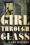 girlglass