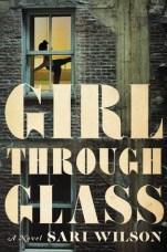 girlglass.jpg