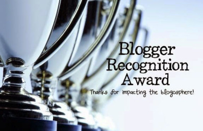 bloggers-recognition