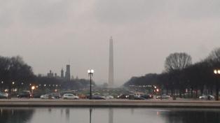 monument dec 2014
