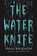 waterknife